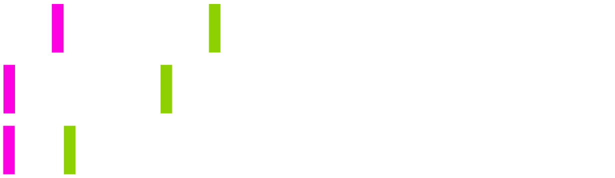Future Skills Center logo