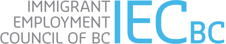 Immigrant Employment Council of BC