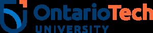 Ontario Tech University Logo