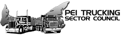PEI Trucking Sector Council