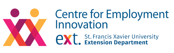 Centre for Employment Innovation