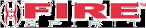 FireSpirit Logo
