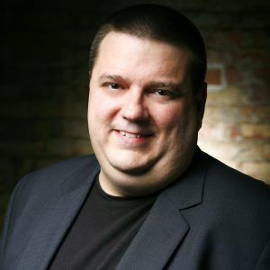 Kevin Stolarick