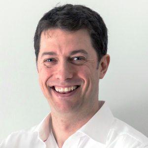 Noel Baldwin