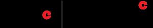 Research Impact Canada Logo